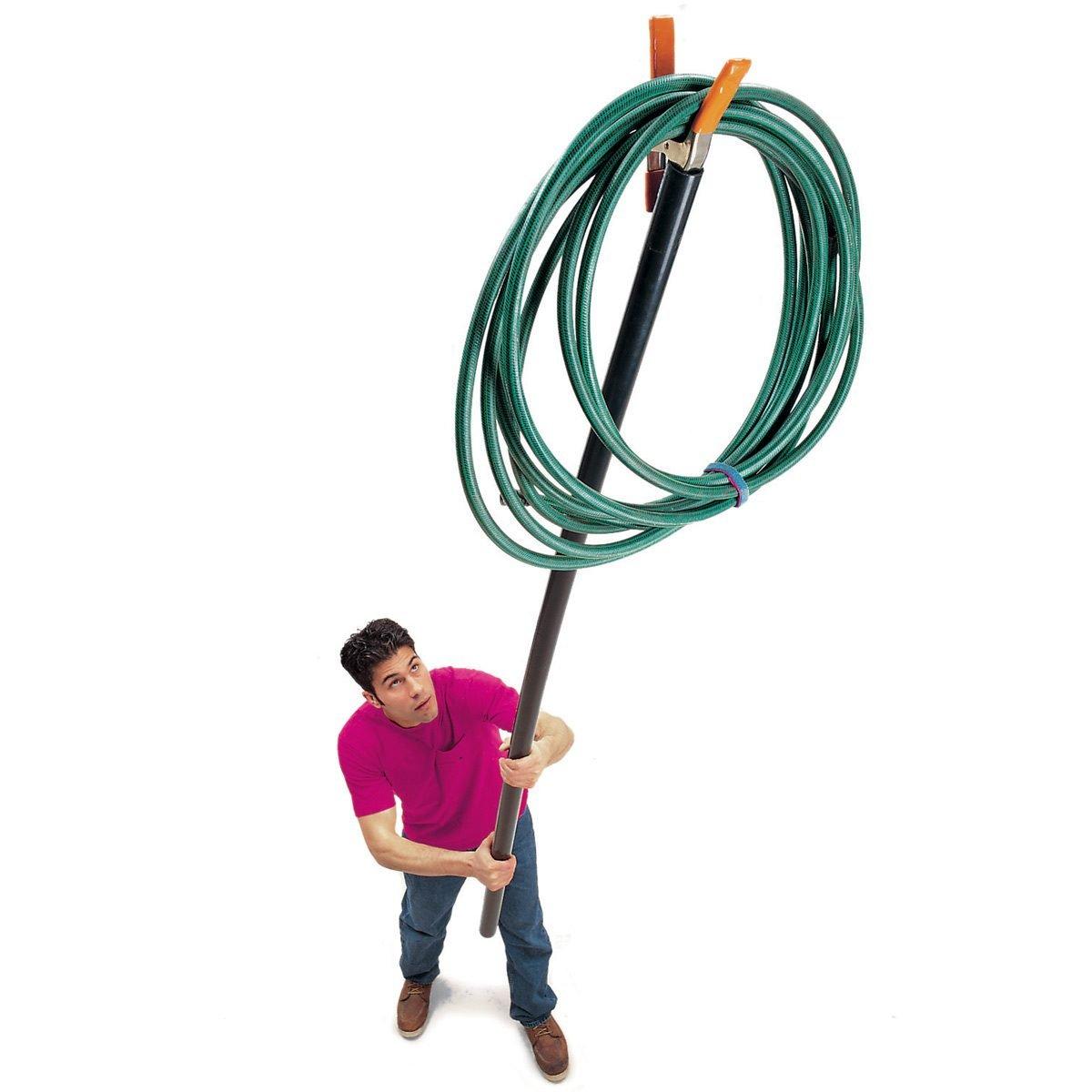 hang-it-high helper HH