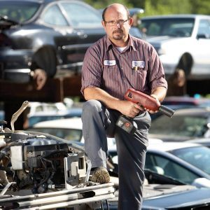 15 Best Automotive Tools at Harbor Freight