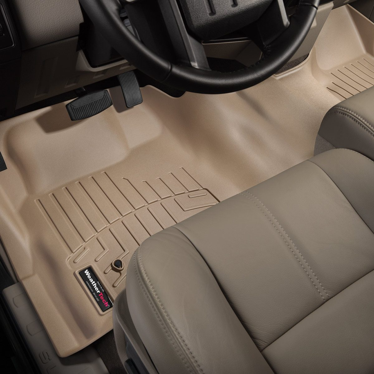 Upholstery car seats diy sweepstakes