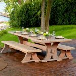 12 Masterpiece Woodworking Projects You Can DIY