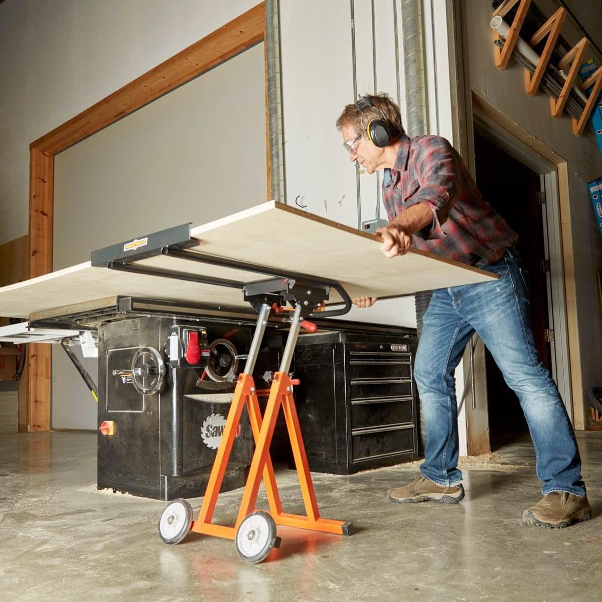 PortaMate-plywood-tote