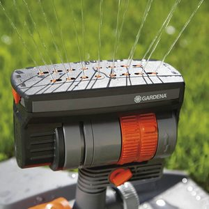 40 Best Lawn Care Products You Need This Spring
