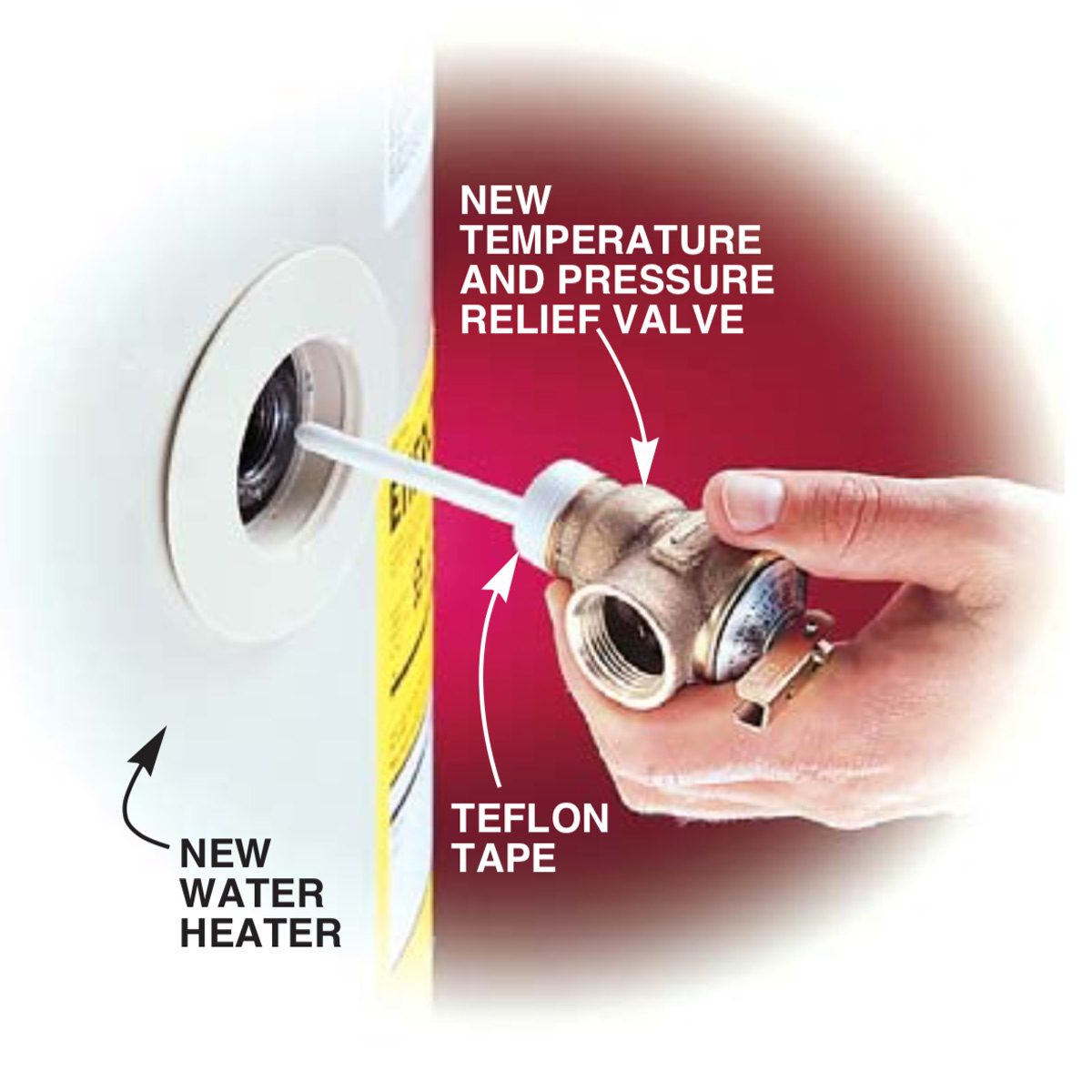 Hot Water Heater Wiring Diagram Additionally Water Heater Wiring