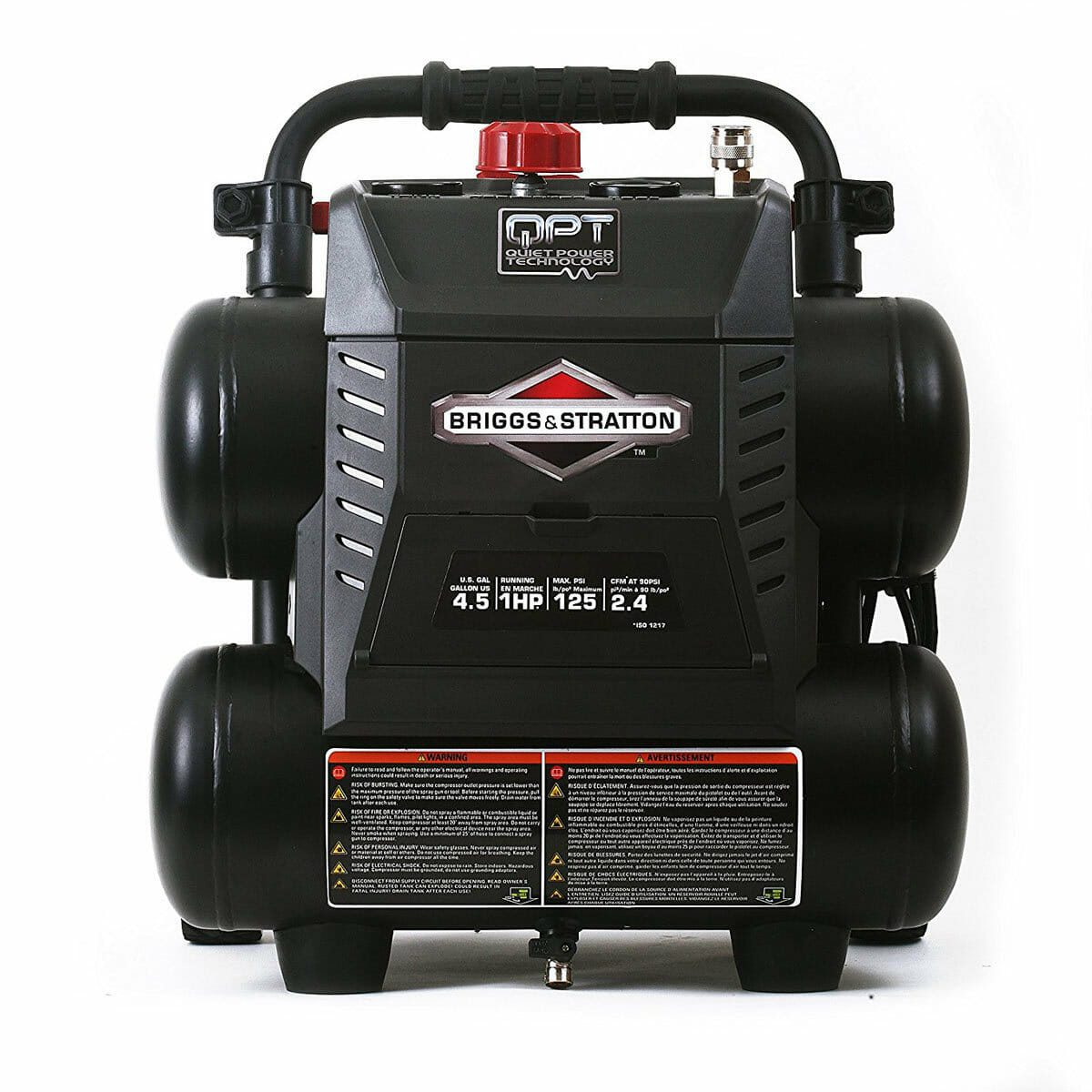 costco air compressor