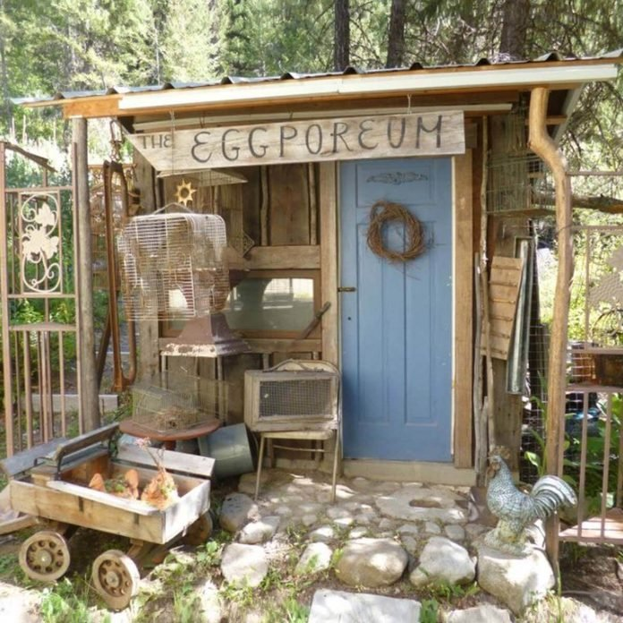 country shed chicken coop chicken coop ideas diy