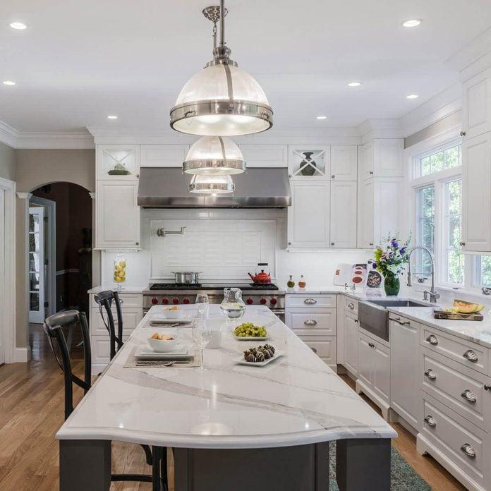 kitchen-transitional-style