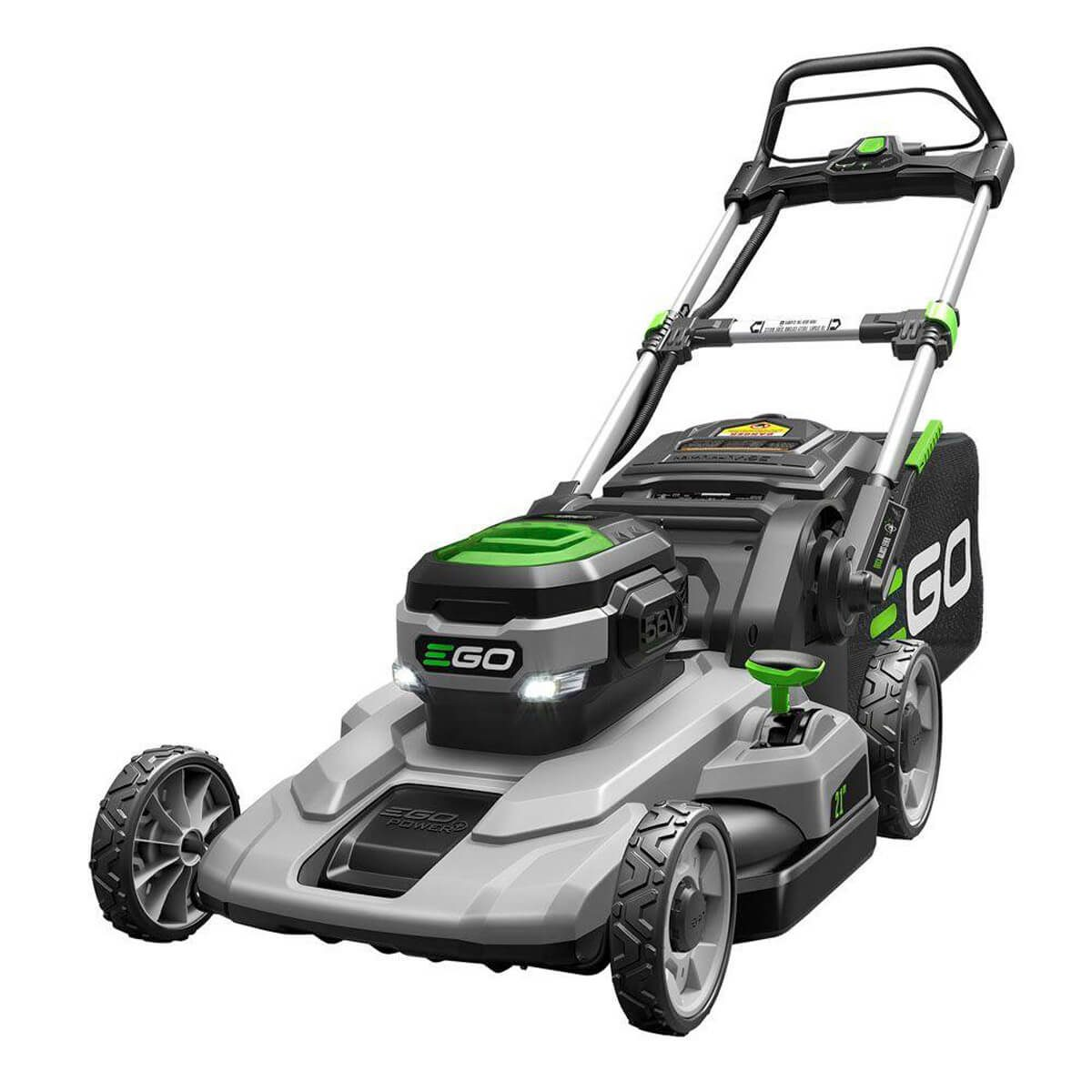 40 Best Lawn Care Products You Need This Spring The