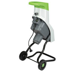 15 Best Garden Tools at Harbor Freight