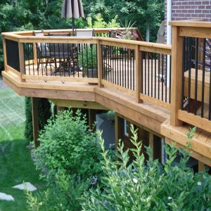 Restore a Deck | The Family Handyman