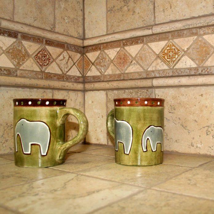Kitchen Design Ideas | Family Handyman