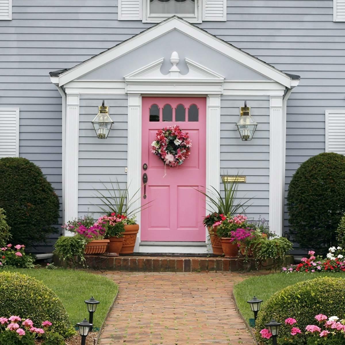 Joy Brown Shutterstock