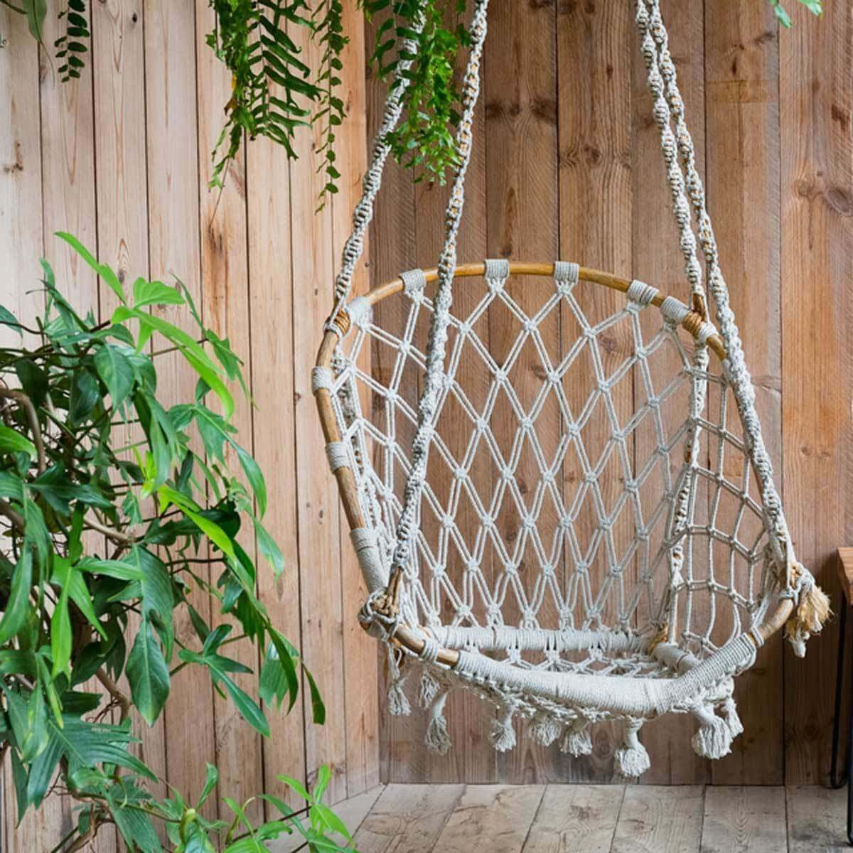 12 Backyard Swings Everyone Will Enjoy The Family Handyman
