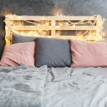 10 Things You Shouldn't Make with Pallets