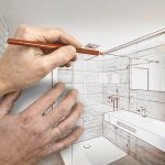 The Dos and Don'ts of a Bathroom Remodel