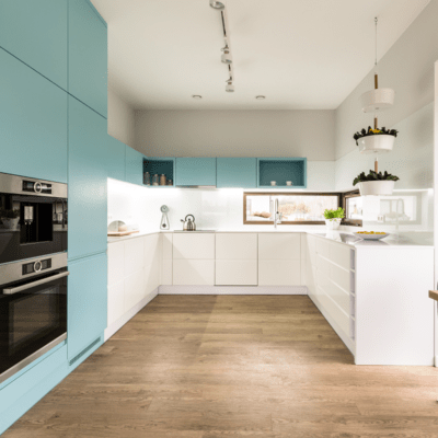 10 Kitchen Cabinetry Trends to Embrace (or Avoid)