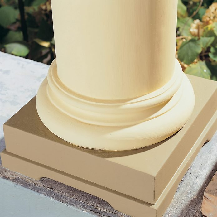 finish wood epoxy filler paint