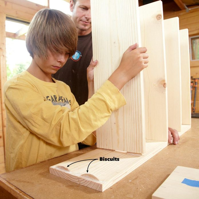 FH11NOV_523_65_094-1200 simple bookcase