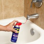 22 Brilliant Ways to Use WD-40 at Home