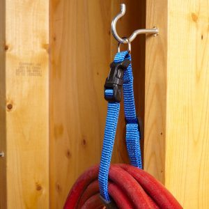 Pet Collar Cord Hanger