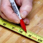 25 Handy Measuring Hacks All DIYers Should Know