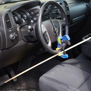 Brake Light-Check Assistant