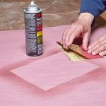 How to Make Nonslip Sandpaper