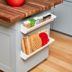 12 Simple Life Hacks for Organizing Your Home