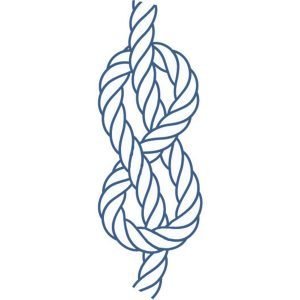 5 Knots to Know