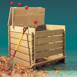 Understanding Different Types of Plywood Grades | Family Handyman