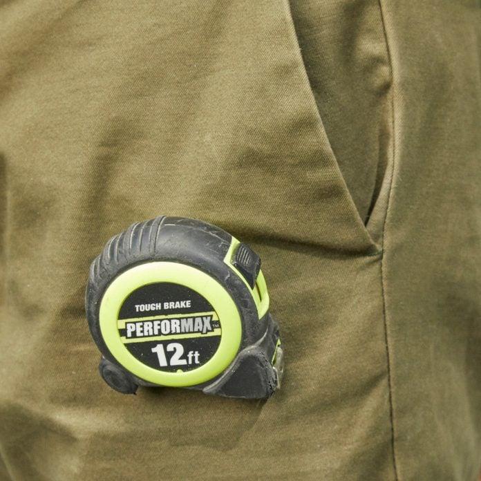 Pocket Rare Earth Magnets Handy Hint 2