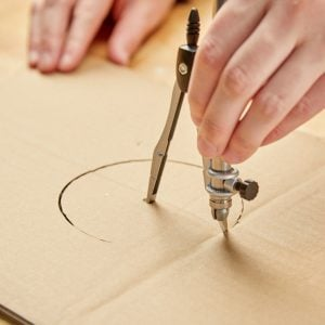 28 Ways to Repurpose Office Supplies at Home