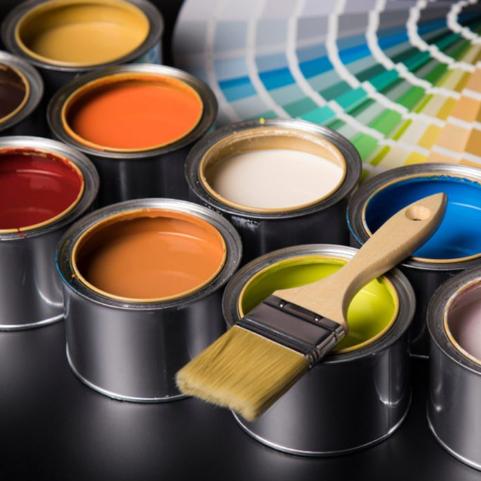 How To Open a Paint Can (and Everything Else You Need to Know)
