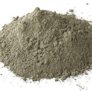 DIY Dictionary: Portland Cement