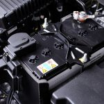 7 Best Car Batteries That Will Never Leave You Stranded