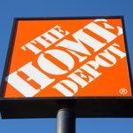 Home Depot Reveals Improved Pro Paint Rewards Program