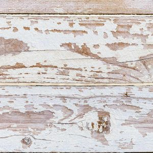 pickled finish reclaimed wood white wash