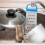10 Cleaning Tricks from Grandma