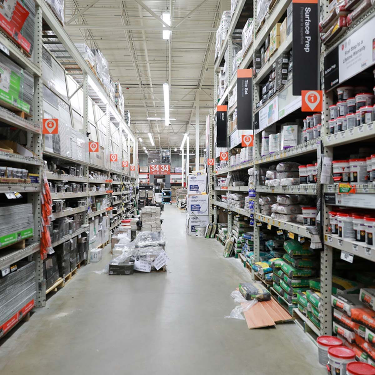 14 Things Home Depot Employees Won T Tell You