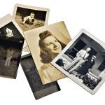 How to Restore Old Print Photos