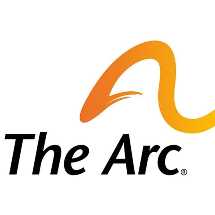 Arc Donation Pick Up