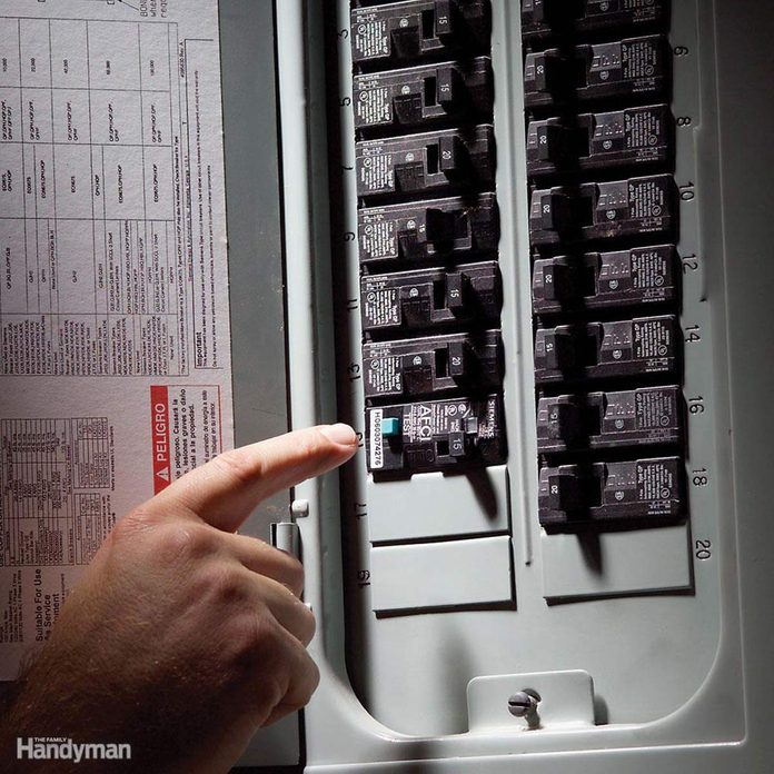 electrical-panel-set-up-utilities
