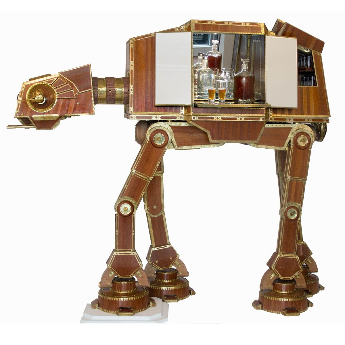 35 Awesome Star Wars Inspired D 233 Cor Items You Ll Kill For