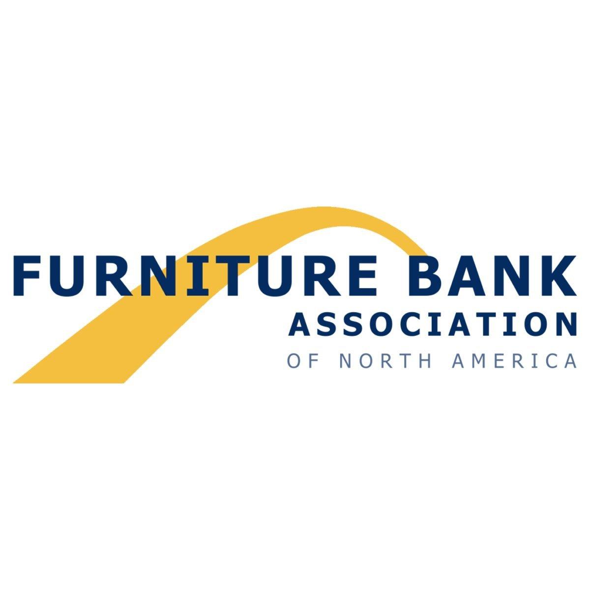 The National Furniture Bank Association