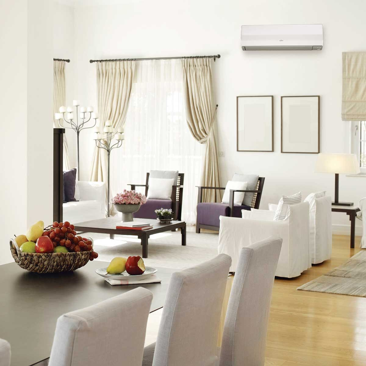 Cool Your Home And Conserve Energy And Money The