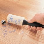 How to Clean Up Broken Glass: Broken Glass Cleanup Tool