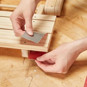 34 Clever Handy Hints for Your Woodworking Projects