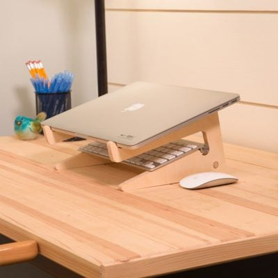 Laptop Computer Stand