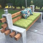 10 Surprising Things You Can Do with Concrete Blocks