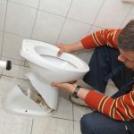 This Is The Right Time to Replace Your Toilet