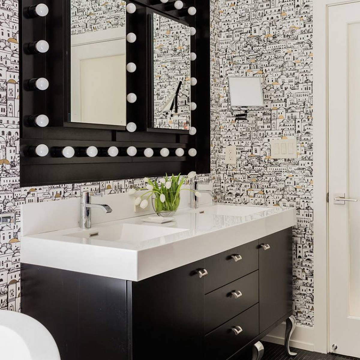 12 Bathroom Trends on the Way Out — The Family Handyman